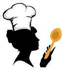 مطبخ لوكا